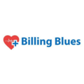 BillingBlues (@billingblues) Avatar