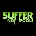 Suffer No Fools (@suffernofools) Avatar