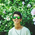 Jhaier (@jhaier) Avatar