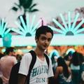 Marc (@santisteve_marc) Avatar