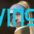 VINOO (@vinoo) Avatar