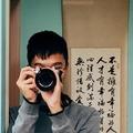 Cyrus Chuang (@cyrushhc) Avatar