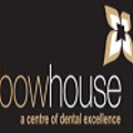 Bow House Dental (@dentalbowhouse) Avatar
