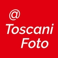 Marco Toscani  (@toscaniphotography) Avatar