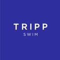TRIPP Swim (@trippswim) Avatar