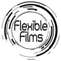 Flexible Films London (@flexiblefilmsuk) Avatar