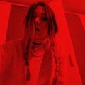 Maria  (@mmaria_rubio) Avatar