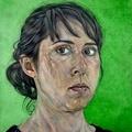Abby Hope Skinner Art (@abbyhopeskinnerart) Avatar