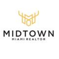 Midtown Miami Group (@midtownmiamirealtor) Avatar