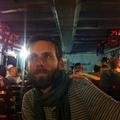 Meinder (@kaassouffle) Avatar