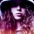 (@mloca_frihet) Avatar