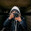 Cristian EPaul  (@krispyvisuals) Avatar