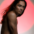 Danny Axley (@dannyaxley) Avatar