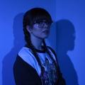 Becky Witt (@beckywitt) Avatar