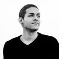 Helbert Ruiz (@helbertruiz) Avatar