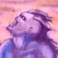 Neptune (@pierrebeason) Avatar