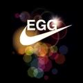 @eggbank Avatar