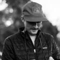Aaron Fortin (@fortin) Avatar