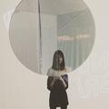 Erre (@rosaliazelirios) Avatar