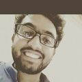 Ammar (@ammar) Avatar