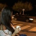 Claudia (@_shezlo) Avatar