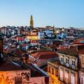 Ello Portugal (@elloportugal) Avatar