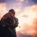 Darwin Kalani  (@darwin_kalani_photography) Avatar