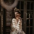 Paula Losa (@losaidasdance) Avatar