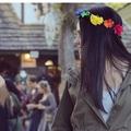 Camila R Herrera (@camilarherrera) Avatar