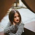 Lucía Delgado (@luciadelgadophoto) Avatar