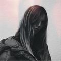 Núria (@nuriacpe) Avatar