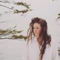 Gabriela Niejadlik (@gabrielaniejadlik) Avatar