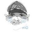 R y u   T o m a s (@ryu_garcon) Avatar
