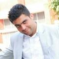 Manish Rana (@manish_51) Avatar