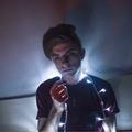 Oliver (@olishoots) Avatar
