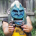 Jayce Wierzbicki  (@imaginarium_delirium333) Avatar