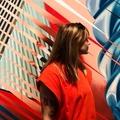 Jess (@jessboho) Avatar