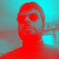Marcos Villahoz (@herrmarkenstein) Avatar