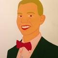 gabriel edwards (@gabrieldedwards2) Avatar