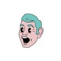 @nickdouillard Avatar