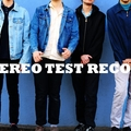 Stereo Test Record (@stereotestrecord) Avatar