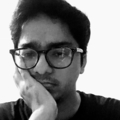 Sahil Khan (@sahilk) Avatar