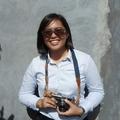 Abby Guado (@abeegold) Avatar