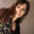 Paige M Smith (@paigesmith1993) Avatar
