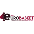 Christopher Christensen (@eurobasket2007) Avatar