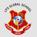 LPS Global (@leblond11) Avatar