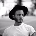 Lucas Ottone (@lucasottone) Avatar