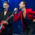 Depeche Mode Tour 2018 (@depechemodetour) Avatar