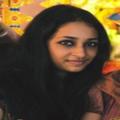 Siya Mitra (@siyamitra) Avatar