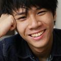 Ken Chan (@kenchan97) Avatar